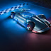 Mercedes-Benz Vision EQ Arrow Concept Pictures, Photos, Wallpapers, Price