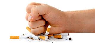 dejar de fumar proporciona felicidad en todo el mundo