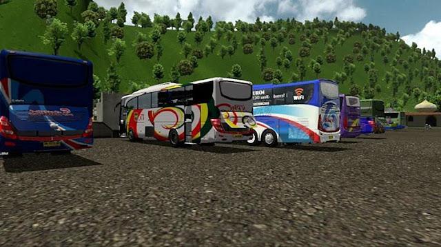 Game ETS2 1.27 dan 1.28 Map Sulawesi, Game PC ETS2 1.27 dan 1.28 Map Sulawesi, Download Game PC ETS2 1.27 dan 1.28 Map Sulawesi, Informasi Game ETS2 1.27 dan 1.28 Map Sulawesi PC Laptop, Unduh Game ETS2 1.27 dan 1.28 Map Sulawesi PC Laptop, Plot Game PC Laptop ETS2 1.27 dan 1.28 Map Sulawesi, Jual Game ETS2 1.27 dan 1.28 Map Sulawesi, Jual Game PC ETS2 1.27 dan 1.28 Map Sulawesi, Jual Game ETS2 1.27 dan 1.28 Map Sulawesi untuk PC Laptop, Beli Game ETS2 1.27 dan 1.28 Map Sulawesi, Beli Game PC ETS2 1.27 dan 1.28 Map Sulawesi, Jual Beli Game PC ETS2 1.27 dan 1.28 Map Sulawesi, Jual Beli Game ETS2 1.27 dan 1.28 Map Sulawesi untuk Komputer PC Laptop Notebook, Jual Beli Kaset Game ETS2 1.27 dan 1.28 Map Sulawesi, Jual Kaset Game PC ETS2 1.27 dan 1.28 Map Sulawesi, Beli Game ETS2 1.27 dan 1.28 Map Sulawesi dalam bentuk Kaset Disk Flashdisk Harddisk, Jual Beli Game ETS2 1.27 dan 1.28 Map Sulawesi dalam bentuk Kaset Disk Flashdisk Harddisk, Cara Membeli Game ETS2 1.27 dan 1.28 Map Sulawesi dalam bentuk Kaset Disk Flashdisk Harddisk, Tempat Menjual dan Membeli Game ETS2 1.27 dan 1.28 Map Sulawesi untuk Komputer PC Laptop Notebook, Situs Jual Beli Game ETS2 1.27 dan 1.28 Map Sulawesi Komputer PC Laptop Notebook, Website Tempat Jual Beli Game ETS2 1.27 dan 1.28 Map Sulawesi untuk Komputer PC Laptop Notebook, Dimana Tempat Jual Beli Game ETS2 1.27 dan 1.28 Map Sulawesi untuk Komputer PC Laptop Notebook, Bagaimana Cara Membeli Game ETS2 1.27 dan 1.28 Map Sulawesi untuk dimainkan di Komputer PC Laptop Notebook, Bagaimana Cara Mendapatkan Game ETS2 1.27 dan 1.28 Map Sulawesi untuk Komputer PC Laptop Notebook, Rihils Jual Beli Game ETS2 1.27 dan 1.28 Map Sulawesi untuk Komputer PC Laptop Notebook, Rihilz Shop Tempat Jual Beli Game PC ETS2 1.27 dan 1.28 Map Sulawesi Lengkap, Cara Mudah Download Unduh dan Install Game ETS2 1.27 dan 1.28 Map Sulawesi pada Komputer PC Laptop Notebook, Tutorial Pasang Game ETS2 1.27 dan 1.28 Map Sulawesi Komputer PC Laptop Notebook, Panduan Install dan 