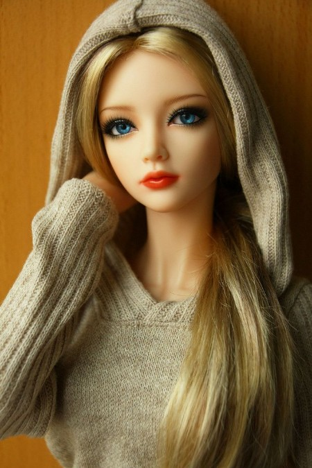 beautiful dolls pics for dp