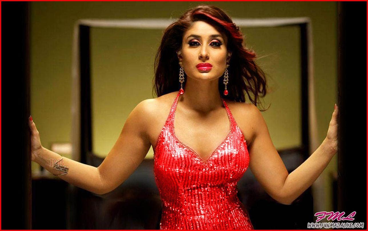 www hot photos of kareena kapoor com