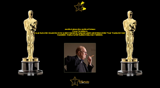 oscar favorite best achievement in makeup and hairstyling award-kazuhiro tsuji-david malinowski-lucy sibbick-darkest hour