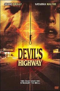 Devil's Highway, 2005