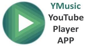 YMusic Pro Premium v3 2 2 - APKMALES