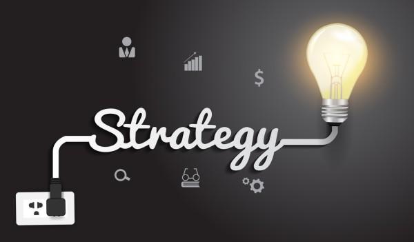 Mencoba Memahami Pengertian dari Manajemen Strategi