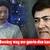"""""""Baka matanggal ako dito"""" Ryan Bang, May Mensahe Para Kay Bossing Vic Sotto Na 'Di Inasahan Ng Madlang Pipol!"""