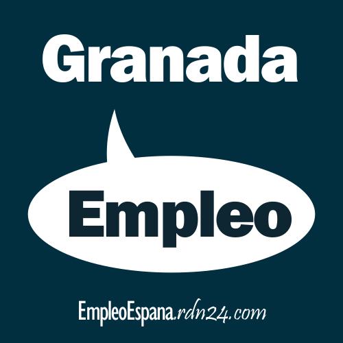 Empleos en Granada | Andalucía - España