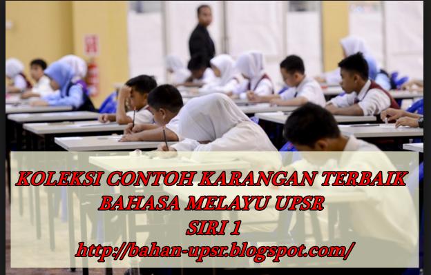 Contoh Email Rasmi Bahasa Melayu - Contoh Win
