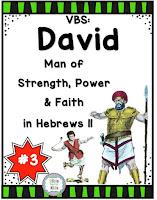 https://www.biblefunforkids.com/2019/08/vbs-3-david-man-of-faith-in-hebrews.html