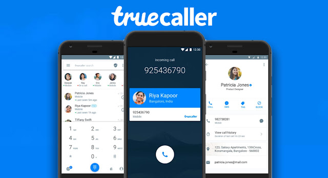 √ How To Delete Your Elevate From The Truecaller?