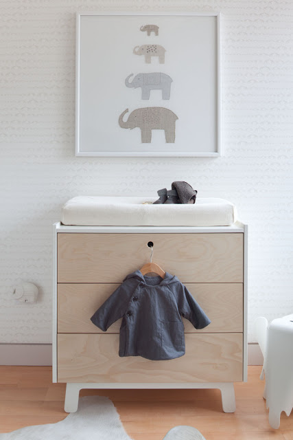 baby-room-decoration