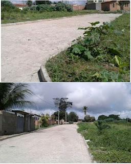 Coelba prepara desligamento programado para diversas ruas de Cruz das Almas nesta segunda-feira