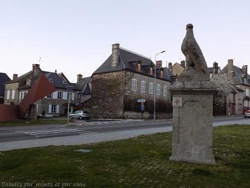 Corrèze