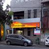 Batas Transaksi & Biaya Administrasi Danamon Online Banking