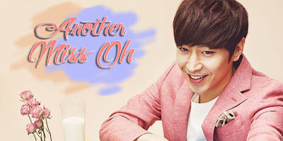 Drama Korea Another Miss Oh
