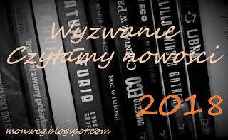 https://monweg.blogspot.com/p/wyzwanie-czytamy-nowosci-2018.html