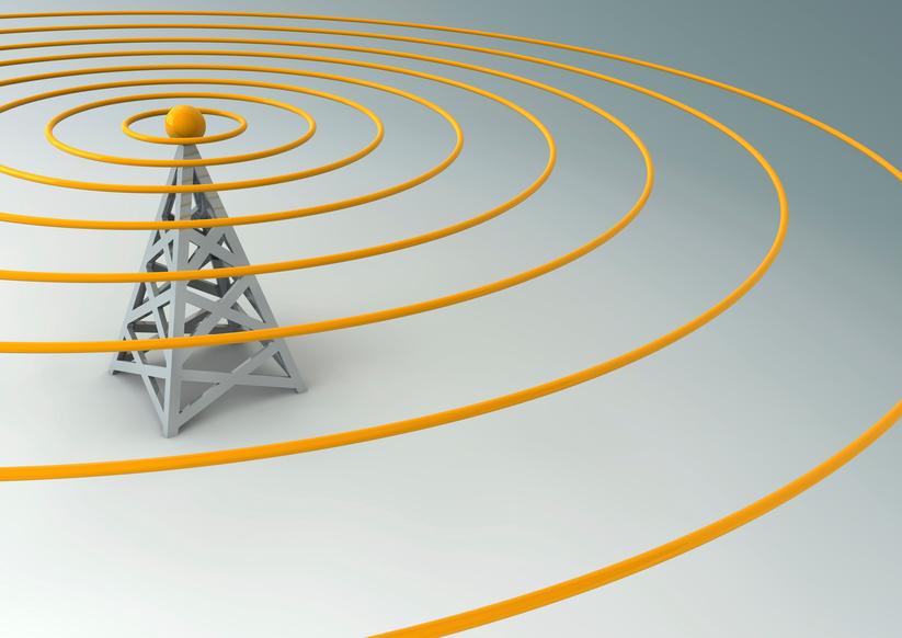 Find Hidden Wireless SSID Using Wireshark and Kali Linux