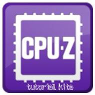 Cara Melihat Type GPU di HP Android Menggunakan CPU-Z