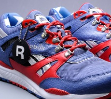 Reebok Shoes Online Shopping Cash On Delivery