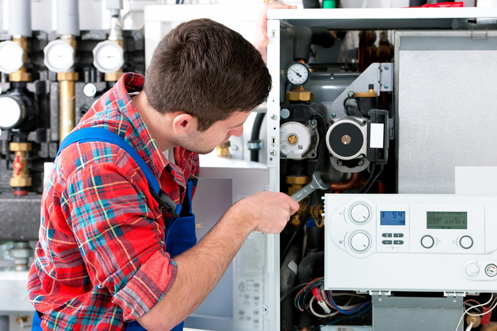 water-heater-repair-service