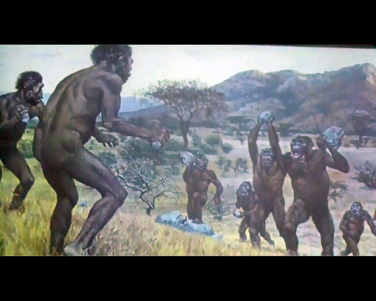 multiple+hominids.jpg