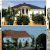 Ex-Air Force Chief Loses Five Mansions To FG