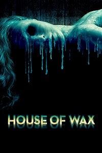 Watch House of Wax Online Free in HD