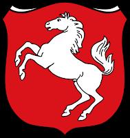 Escudo de Westfalia