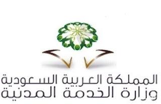 اسماء المرشحات للوظائف التعليميه 1440 وزارة الخدمة المدنية وظائف جدارة التعليمية شروط المطابقة الجديدة Pdf