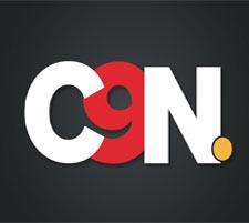 C9N Paraguay en Vivo Canal 9 Noticias Paraguay