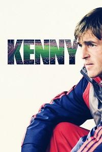 Watch Kenny Online Free in HD