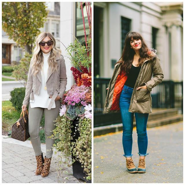 October Blogger Picks 30