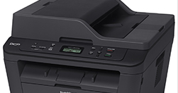 Xtrime Printer Drivers: Brother DCP-L2540DW Driver Download