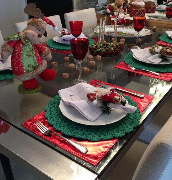 Mesa-para-a-Ceia-de-Natal-blog-abrir-janela
