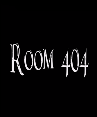 is an action installment that was released many years ago and this is the most interestin [HOT] Download Room 404 Game For PC Full Version