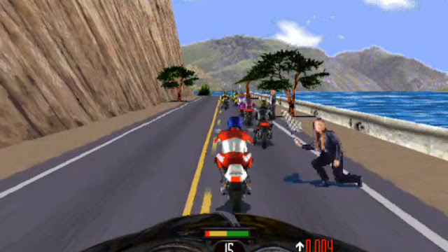 RoadRash_For_Win_10_8_and_7.zip -FREE DOWNLOAD