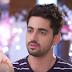 Naamkaran: Unfortunate Twist Will Take Place In Star Plus Naamkaran