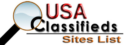Top 100 Free Classified Sites in USA