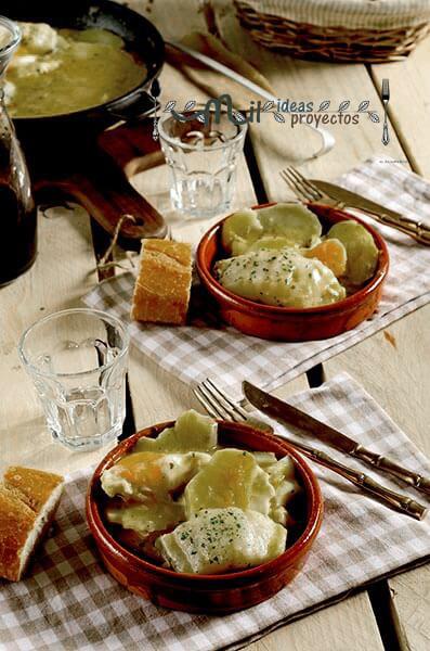 patatas-salsa-verde-bacalao4