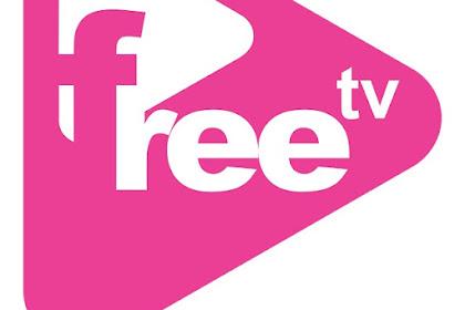 Free TV - Nilesat Frequency