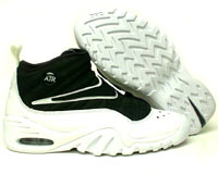 wholesale dealer 28d49 38ef7 One of the greatest years in sneaks was in 1996. Some of the most renowned  sneakers of my generation came from this year. The Nike Air Shake NDESTRUKT  was ...