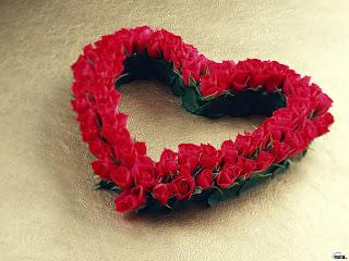 Frases Para Dedicar En El Día De San Valentín Detalles