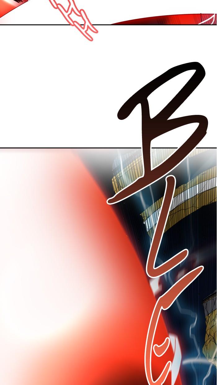 Baca Komik Tower of God Chapter 385 Bahasa Indonesia Kintamaindo