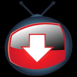 YouTube Downloader Pro 5.7.1 Full โปรแกรมช่วยโหลด youtube [One2up]
