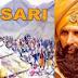 Kesari movie reviews Akshay kumar upcoming movie and release date