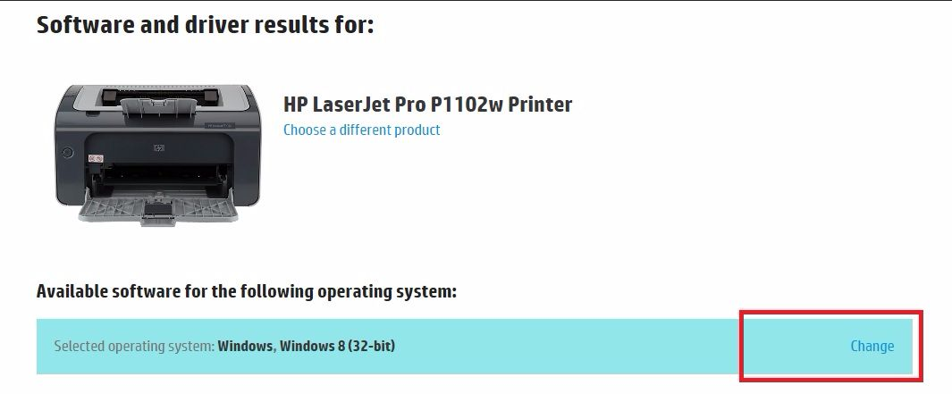 Drivers Of Hp Laptop Windows 7 - Free downloads and