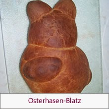 http://eska-kreativ.blogspot.com/2011/04/gebackenes-fur-ostern.html