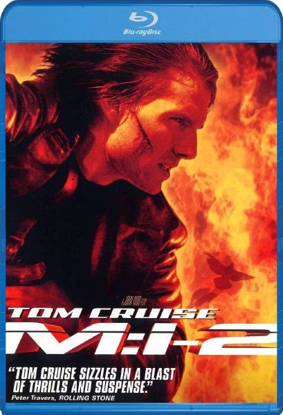 Mission Impossible 2 2000 Dual Audio 400MB BRRip 720p HEVC hollywood movie Mission Impossible 2 hindi dubbed 720p HEVC dual audio english hindi audio small size brrip hdrip free download or watch online at https://world4ufree.to