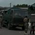 Cameroun: la levée du corps de Monique Koumatekel sous haute surveillance (vidéo)