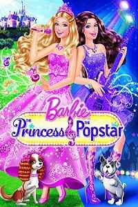 watch princess and the popstar online free